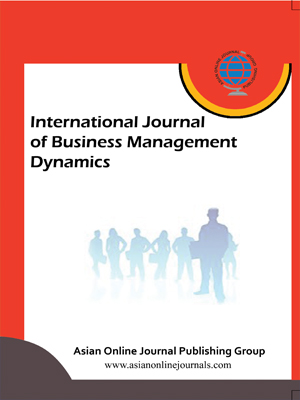 dynamics of international business asia pacific business Dynamics of international business: asia-pacific business cases brings the challenges and complexities of the contemporary international business environment into the classroom.